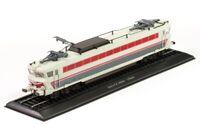 Locomotiva Atlas H0 1/87 SNCF Serie CC 40101 Modellino Statico