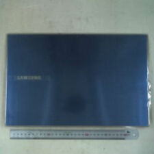 Driver for Samsung NP300V5A-A02US Elantech Touchpad