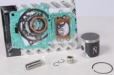 Namura NX-20000K KAWASAKI KX125 1998-2000 Top End Repair Kit 53.94mm Piston Size