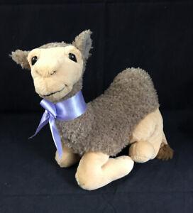 Gund Stuffed Animal Camella the Camel Plush 4038552 Realistic Baby Gift
