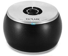 Mobile Silikon Lautsprecher Tembo Trunks Reise Verstärker Boxen für Kopfhörer