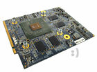 COMPAQ NX9420 - NW9440 scheda video board ATI Radeon X1600 board card 409979-001