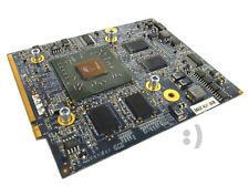 COMPAQ NX9420 - NW9440 scheda video board ATI Radeon X1600 board card 409979-001
