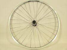 700c Road Wheel Shimano 7/8/9/10 Spd Hub/Weinmann Rim 130 mm QR 32h R6