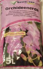 BestGreen Orchideenerde 5 Liter