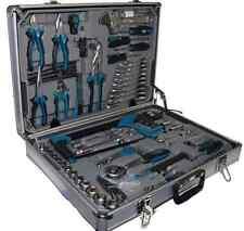 NUEVO Kraftwelle Werkzeugtrolley Cofre herramientas Set Consejo schenk asten