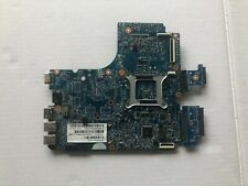 Hp 683495-001, Intel Motherboard with Wireless Card for LapTop