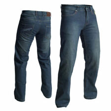 Pantalones urbanos RST de rodilla para motoristas