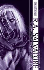 The Legend of Drizzt Collectors Edition, Book I