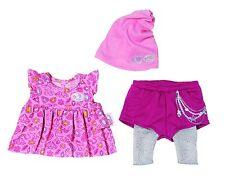 Zapf Creation Baby Born Fashion Kollektion 822180  by Brand Toys