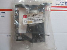 s l225 federal signal other public safety equipment ebay  at nearapp.co