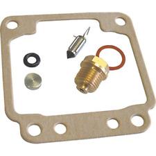 Carburetor Repair Kit~1998 Honda GL1500SE Gold Wing Special Edition K&L 18-2690