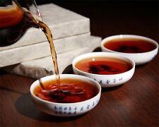 200g Premium Chinese Puerh Tea Old HelloYoung Old Puer Tea Pu-erh Tea Black Tea