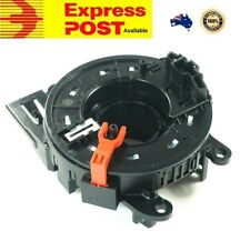 Spiral Airbag Clock Spring Replacement For BMW 3 5 7 Series E46 61318379091 RH