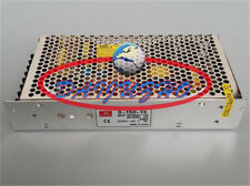 MeanWell Switching Power Supply 15V 10A S-150-15 Nuevo