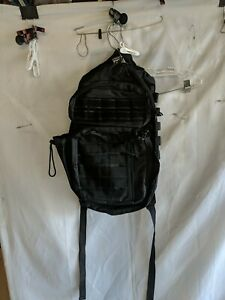 NRA Tactical Backpack