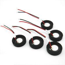 10pcs 25mm Ultrasonic Fogger Ceramic Wire Discs Plate for Mist Maker Humidifier