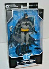 McFarlane Toys DC Multiverse Batman Detective Comics #1000 NEW
