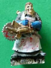 Wyrd Miniatures Sebastian McMournings Assistant Resurrectionist Minion