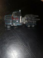 transformers nemesis prime 1994