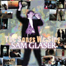 Sam Glaser-SONGS WE SING CD NEUF