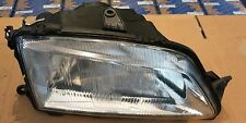 Peugeot 306 Headlight Right Side (projecteur)  - 085595
