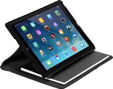 Custodia Targus Folio Borsa Slim Fodero Pieghevole da viaggio Apple iPad Air 1 2