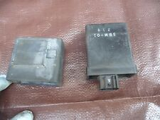 CDI ignitor TESTED GOOD Vino 50 YJ50 03 Yamaha #I6