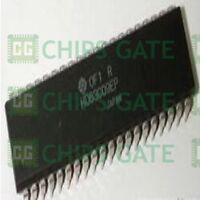 1 Signetics IC Chip 74F533N DIP 20 Pin Octal Latch 3-State Output QHV1303 9409VH