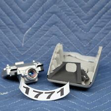 Mercedes W221 W216 Camera 2218203210 Night Vision Assist 2013-2007 OEM 1771