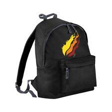 Prestonplayz Preston Playz backpack rucksack school bag