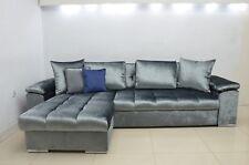sofa 4 u sofas armchairs and suites ebay rh ebay co uk