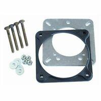 Teleflex SeaStar Stainless Steel Support Bracket HP6014 FOR HC5345-3