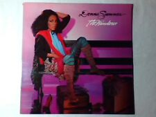 DONNA SUMMER The wanderer lp ITALY TOTO GIORGIO MORODER