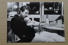 (X25) PRESSEFOTO Tom Selleck - Noch drei Männer, noch ein Baby