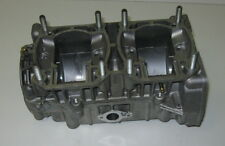 Polaris 550 Snowmobile Crankcase Assembly