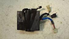 1988 Honda GL1500 Goldwing fits 88-00 H727. OKI telecom box MT2DD 591B1 8606 U