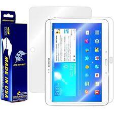 ArmorSuit MilitaryShield Samsung Galaxy Tab 3 10.1 Screen Protector + Full Body
