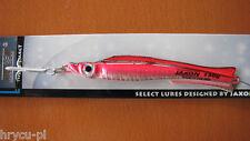 JAXON PILKER MANTA 130g SEA FISHING LURES - PERFECT ON THE BIG FISH !!!
