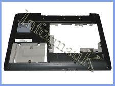 Fujitsu Siemens Esprimo Mobile V5515 V5535 Cover Bottom Case 6070B0219211