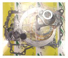 Lister Tr1 Completo Engine Overhaul Juego De Juntas-Lister Tr1 Juego De Juntas 657-33091