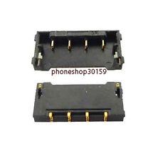 IPhone 4 LOGIC BOARD FPC BATTERIE connecteur Battery Plug Connector Connecteur NEUF