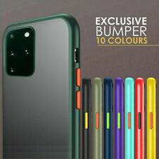 Funda de teléfono Huawei P Smart 2021 Y6S Y8S Y5P Y6P Y7P Genuino Liquid Cubierta De Silicona