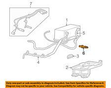 GM OEM Ignition-Spark Plug 19256067
