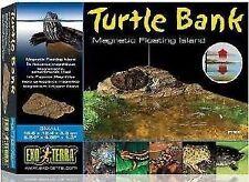 EXO Terra PT3800 Turtle Bank klein