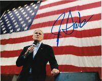 JAY INSLEE SIGNED 8x10 PHOTO E WASHINGTON GOVERNOR AUTOGRAPHED w/ EXACT PROOF