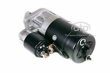 JEEP CHEROKEE I 2.5 TD STARTER MOTOR 12V 2.2KW 11T BRAND NEW 1995-ONWARDS