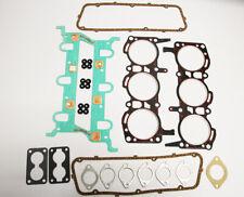 Ford 2.5 & 3.0 Essex V6 Payen Cylinder Head Gasket Set