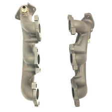L + R PAIR Exhaust Manifold  FORD RANGER 01-11 4.0L SOHC  1L2E  #1L2Z9431CA