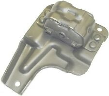 Anchor 2835 Engine Mount Front Right